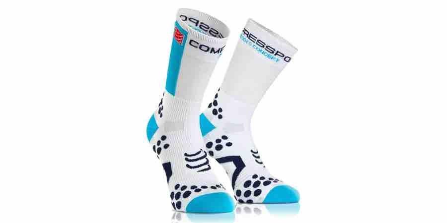 calcetines ciclismo compresivos, mejores calcetines invierno ciclismo, calcetines ciclismo con dibujos, derroca calcetines, calcetines ciclismo caña alta, calcetines mtb