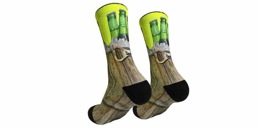 calcetines de ciclismo divertidos y originales, calcetines ciclismo verano, calcetines ciclismo invierno, calcetines para la bici, calcetines ciclista, calcetines bici divertidos, calcetines ciclismo diseño, [calcetines ciclismo], calcetines ciclismo con dibujos, calcetines para ciclismo