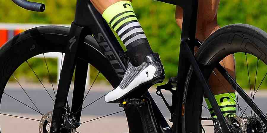 MSC Bikes Fivestars Calcetines Sin g/énero