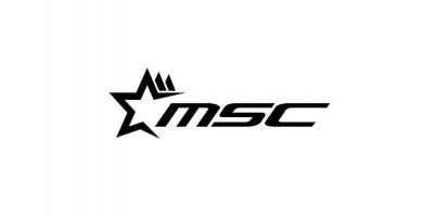 Calcetines msc bikes