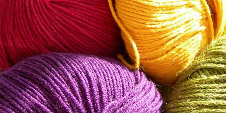 lana merino para calcetines de ciclismo, comprar lana merino, lana merino precio, calcetines para la bici, calcetines lana merina, calcetines merino, calcetines lana, lana merino ciclismo