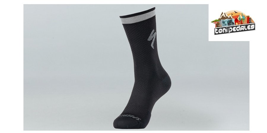 Comprar calcetines ciclismo Specialized